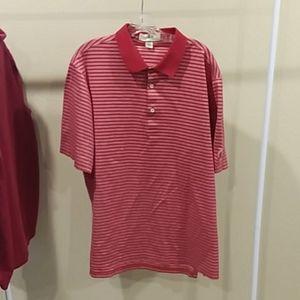 Fairway and Greene shirt
